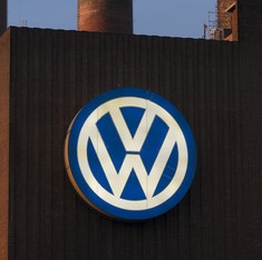Green tribunal notice for Volkswagen, Centre to seek ban on car company's sales