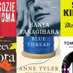 And then there were six: The reader's guide to the Man Booker shortlist