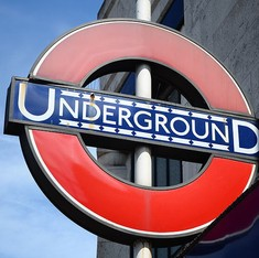 Man stabs three at London tube station, police say it's a terror attack