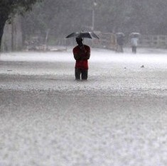 Tamil Nadu rains: PM Modi leaves for Chennai as crisis deepens