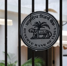 RBI asks banks for details of money sent abroad by those named in Panama papers: Indian Express