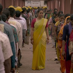 Bangladeshi movie 'Under Construction' reinterprets Tagore for today's times