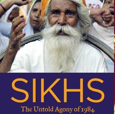 Anti-Sikh riots: How a daughter forgave her father's killer
