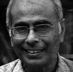 CBI given six weeks to get reports from Scotland Yard in Narendra Dabholkar murder case