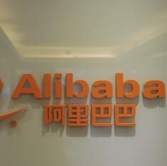 Alibaba.com aims to more than double user base in India