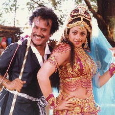 What recession when there is Rajinikanth? How the Tamil superstar added Japan to his conquests with 'Muthu'