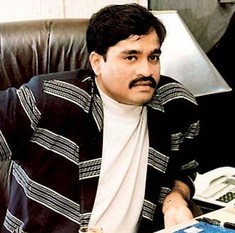 NIA to file chargesheet against Dawood Ibrahim aides for planning attacks to create communal tension