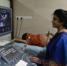 Why the plan to ban foreigners will only worsen the plight of Indian surrogate mothers