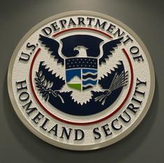 US Senators introduce legislation to cut H-1B visas by 15,000