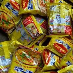 Maggi case: Supreme Court seeks response from Nestle on food regulator's plea