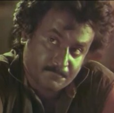 'Bloodstone', Rajinikanth's solo Hollywood misadventure