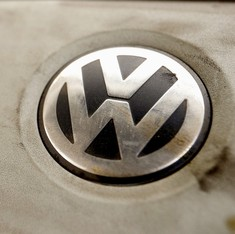 Volkswagen chairman and CEO knew about emissions-control software: Report