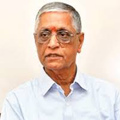 Chairman of Indian Council of Historical Research quits 16 months into term
