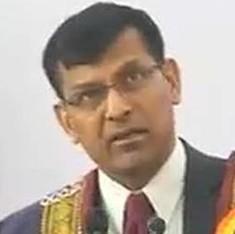 Full text of Raghuram Rajan's address at IIT Delhi: Tolerance is essential for economic progress