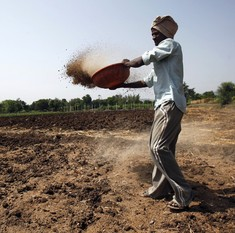 High Court wants Maharashtra to rope in corporates to tackle farmer suicides