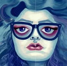 Can Bangladesh's first LGBTQ comic spark a revolution?