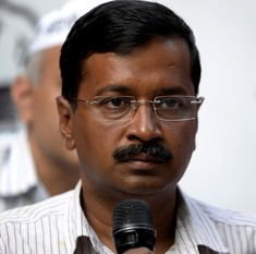 The big news: Arvind Kejriwal's principal secretary arrested in graft case, and 9 other top stories