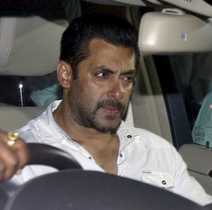 The big news: Salman Khan gets an NCW notice for his rape analogy, and nine other top stories