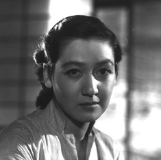 Japanese legend Setsuko Hara, from 'Tokyo Story' and 'The Idiot', is dead