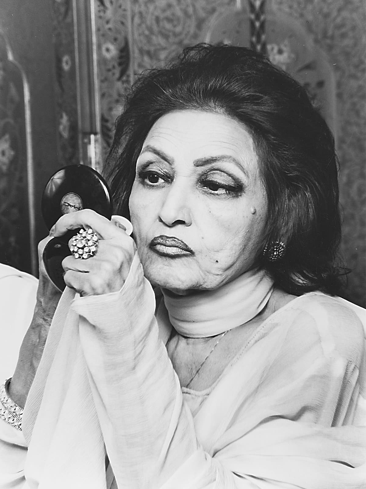 Noor Jehan. Photo credit: White Star Archives