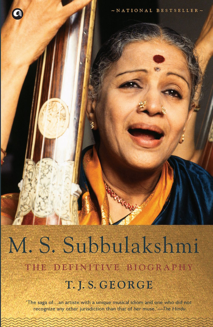 Mississippi S First Interracial Couple August 3 1970: Why Did MS Subbulakshmi Run Away From Her Mother's Attempt