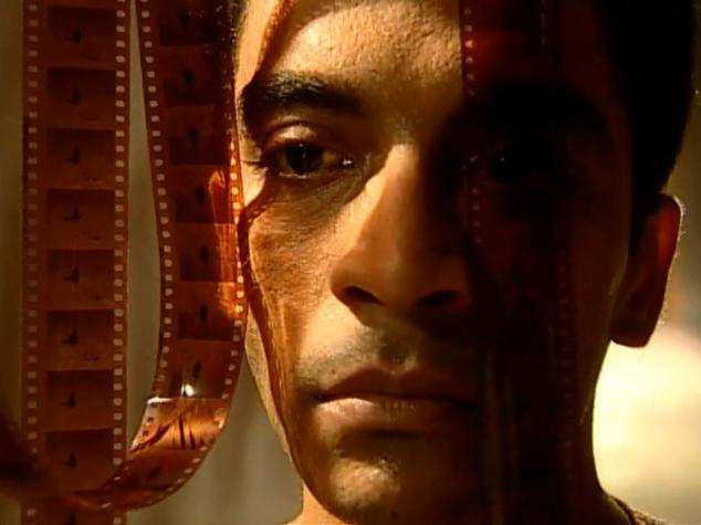 Vrajesh Hirjee in Govind Aur Ganesh. Courtesy Star Plus/Hotstar.