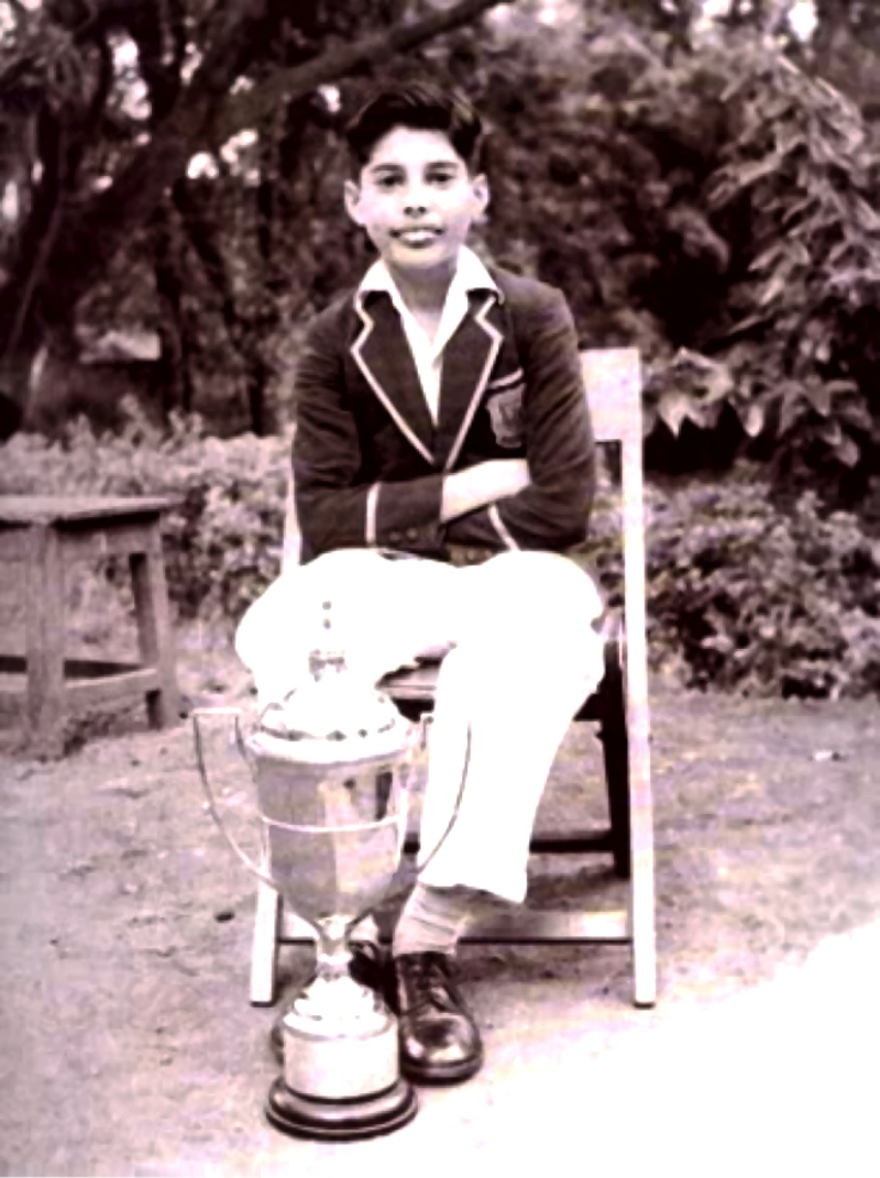 Image result for freddie mercury early panchgani