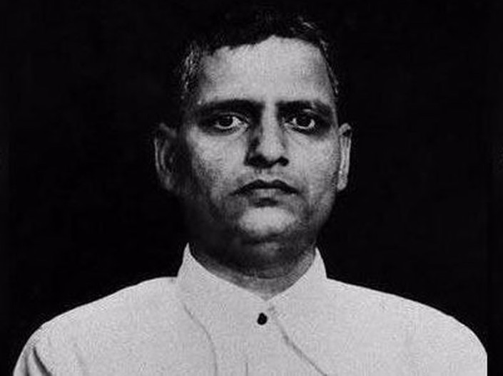 The Rashtriya Swayamsevak Sangh was banned after former member Nathuram Godse killed Mahatma Gandhi. But Vallabhbhai Patel continued to engage with the organisation's leaders, convinced it could be legalised.