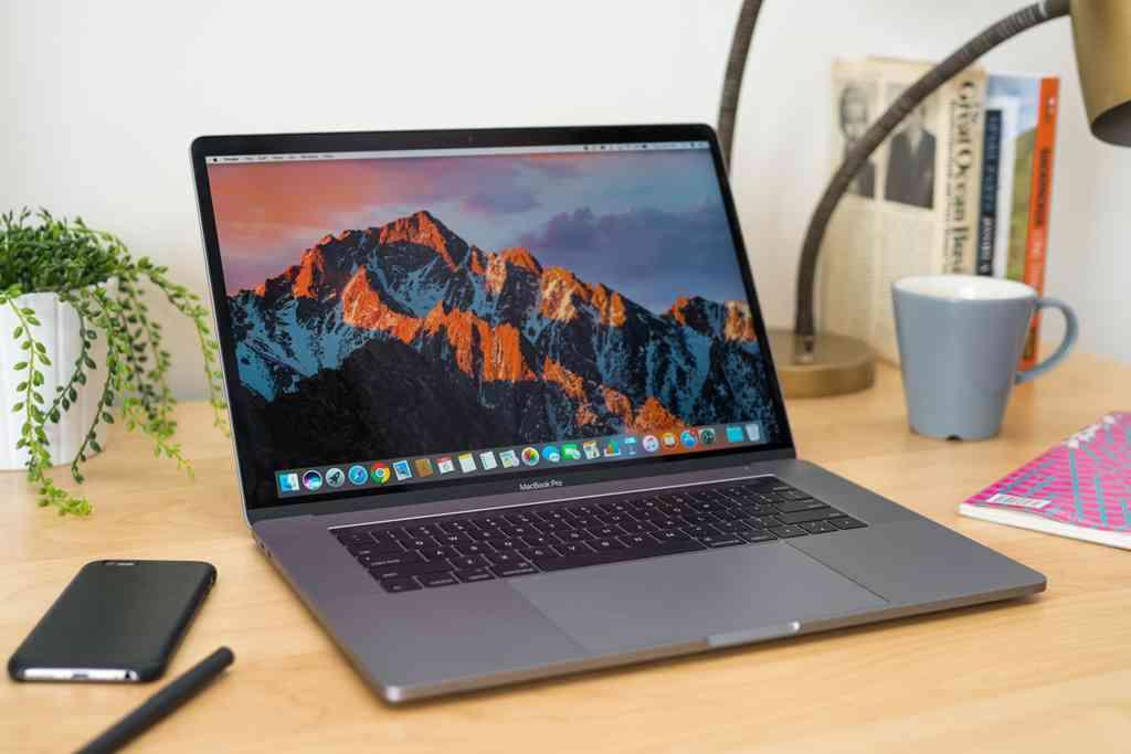 Best Apple MacBooks in 2019: Which model should you buy?