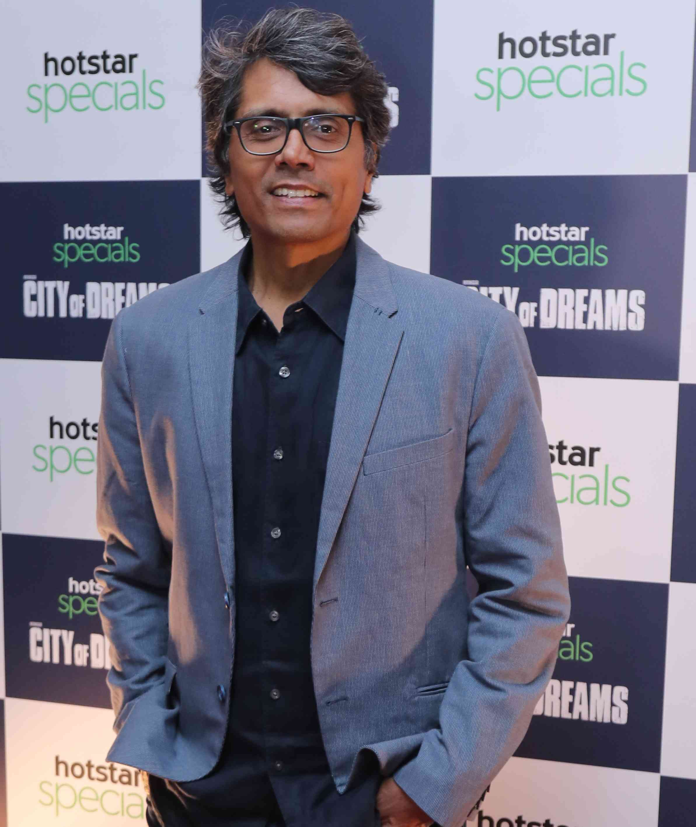 Nagesh Kukunoor interview: City of Dreams director speaks about the