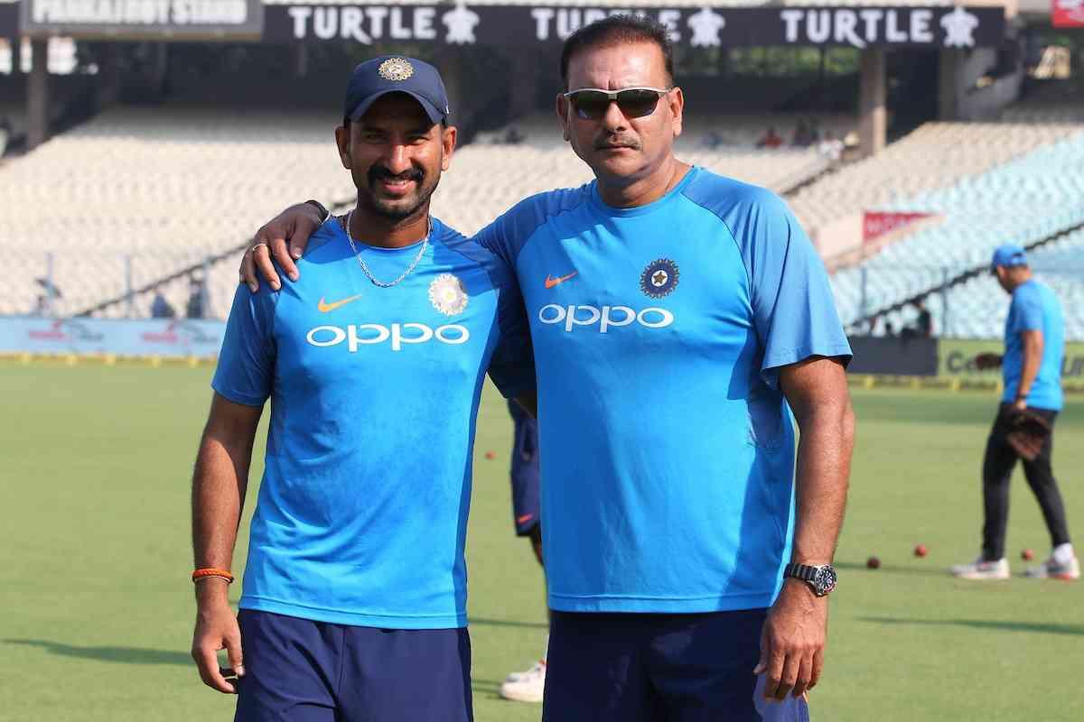 Image courtesy: Deepak Malik/BCCI/Sportzpics