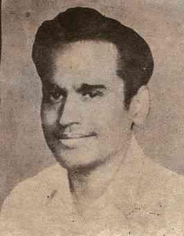Meet AR Rahman's father RK Shekhar, who was a musical talent