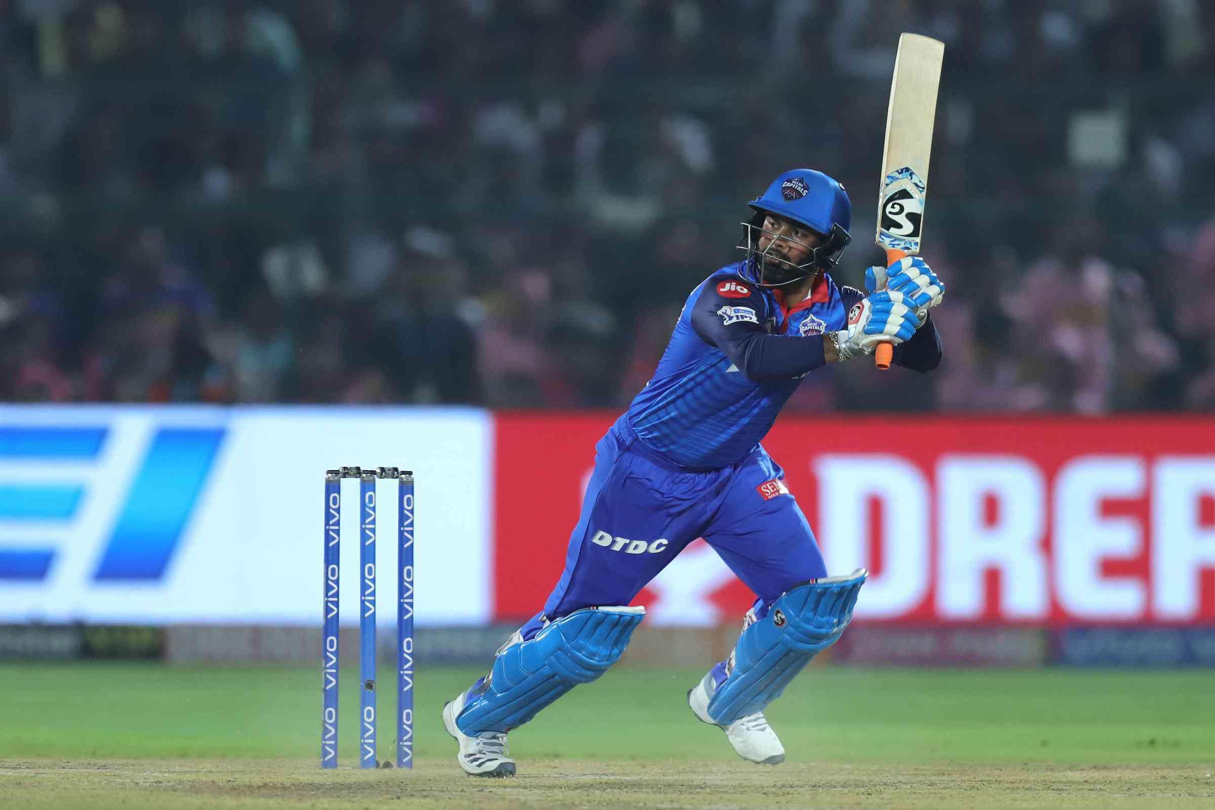 Deepak Malik/Sportzpics