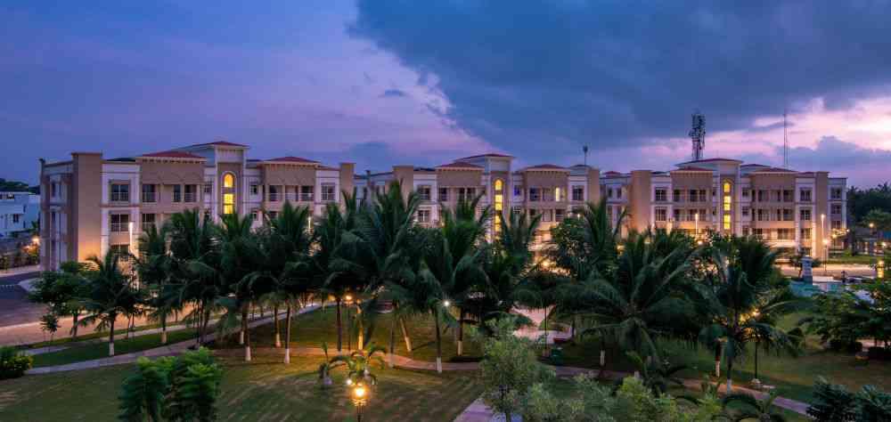 Photo courtesy: Ashiana Housing Limited.