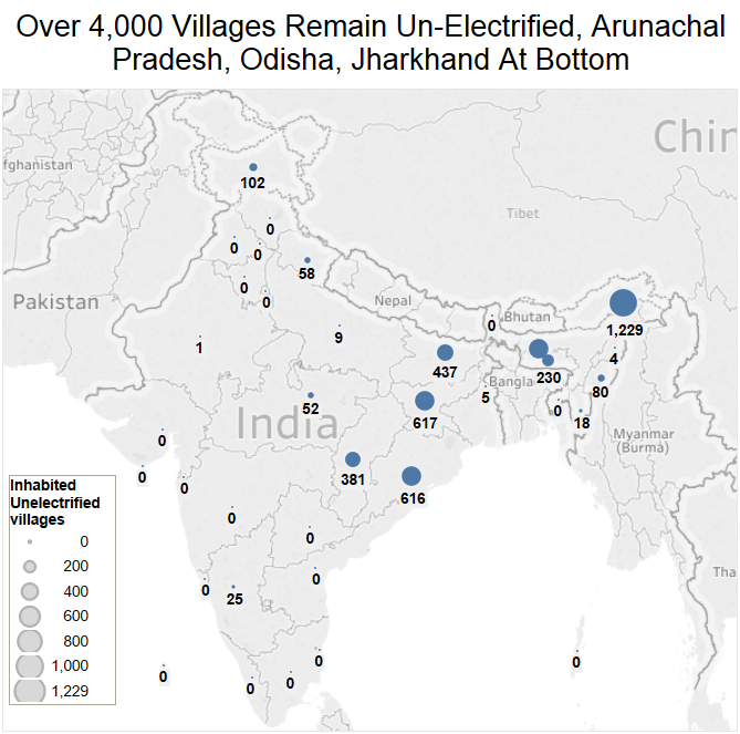 https://data.gov.in/resources/progress-report-village-electrification-march-2017/download