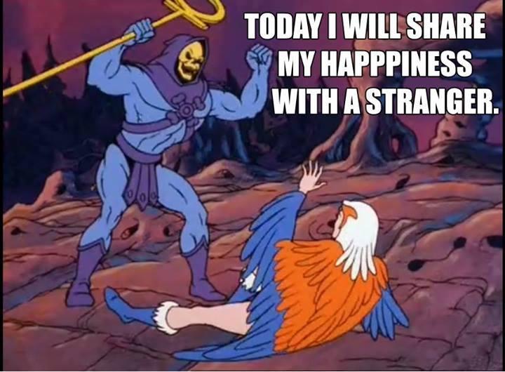 lxpyrgxnld 1512057117 skeletor memes the antagonist from the 'he man' franchise lives on