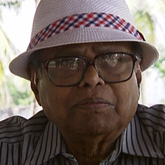 A life well spent: Documentary on K Balachander is a reminder of his achievements