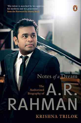 Meet AR Rahman's father RK Shekhar, who was a musical talent like