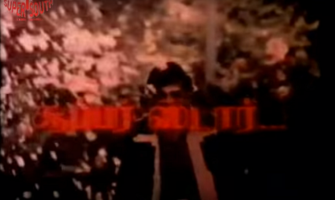 The opening credits of 'Naan Potta Savaal'.