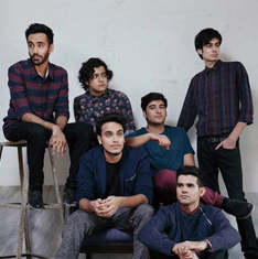 Delhi weekend cultural calendar: Music concert, stand-up comedy, and more