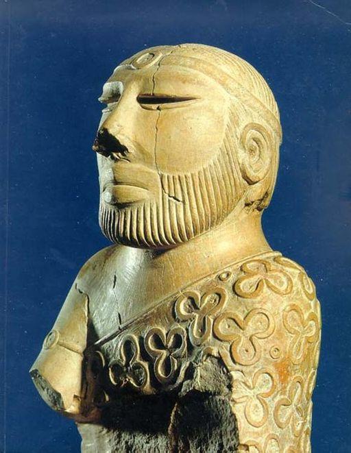 By Mamoon Mengal (world66.com) via Wikimedia Commons