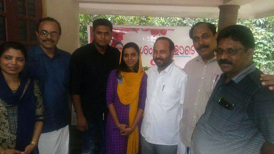 Unlike Hadiya: Family stands by Kerala Muslim woman who married a