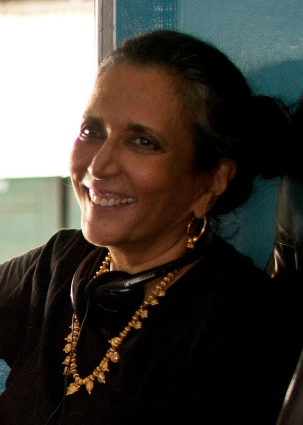 deepa mehta inlanddeepa mehta water, deepa mehta earth, deepa mehta wiki, deepa mehta movies, deepa mehta fire, deepa mehta water full movie, deepa mehta earth movie, deepa mehta interview, deepa mehta movies online, deepa mehta trilogy, deepa mehta new movie, deepa mehta imdb, deepa mehta contact, deepa mehta water movie online, deepa mehta agua, deepa mehta inland, deepa mehta tiff