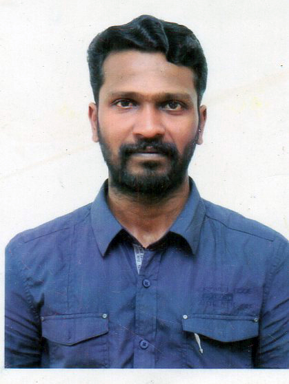 Vetrimaaran, director of 'Visaaranai'.