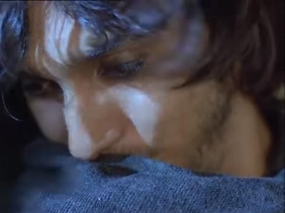 Murad Ali in The Cloud Door. & Padmaavat doesn\u0027t have the talking parrot Hiraman. Spot it in Mani ...