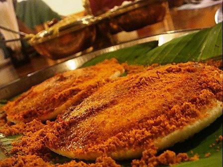 Guntur idlis (Image courtesy: Finelychopped.net).