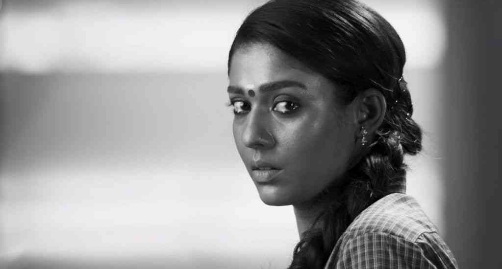 Tamil director Sarjun KM speaks about horror film 'Airaa' and