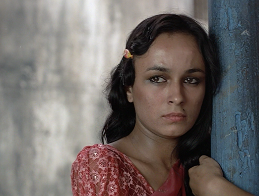 Soni Razdan in Mandi. Courtesy Blaze Entertainment.