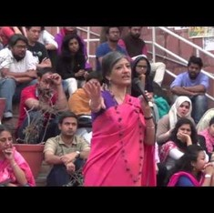 Watch: undermining the goals of the Constitution is what's anti-national, argues Professor Jayati Ghosh
