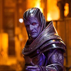 'X-Men: Apocalypse' trailer offends not only franchise haters but also one Rajan Zed